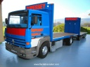 camion268 [gr]