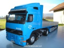 camion281 [gr]