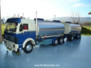 camion286 [gr]