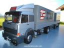 camion291 [gr]